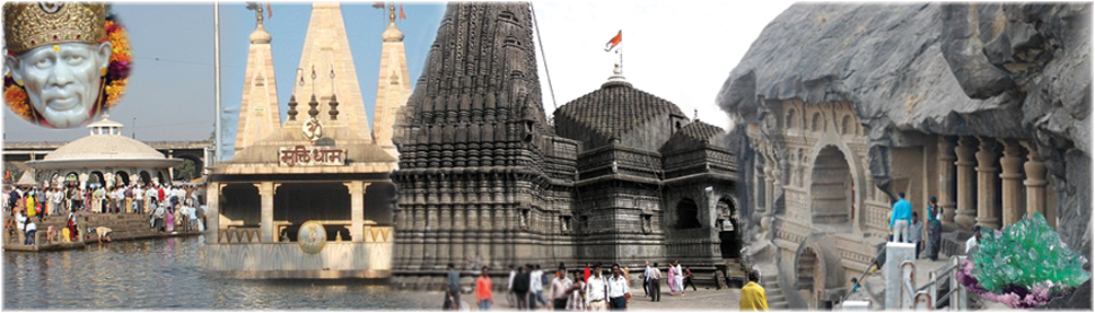 deccan-travels-corporation-nashik-Nasik