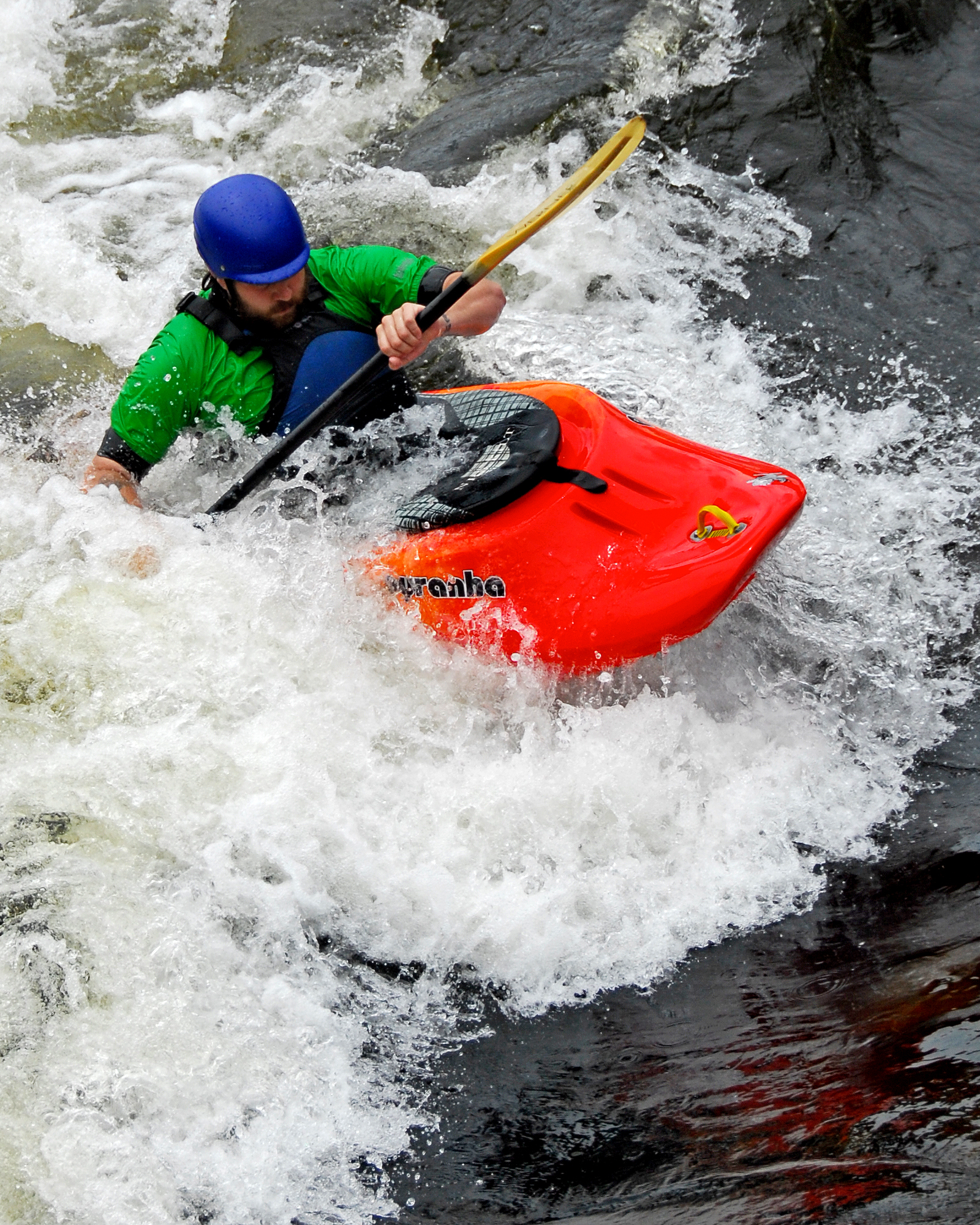 deccan-travels-corporation-adventure-kayaking-nashik