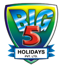 big-5-holidays-travels-nashik