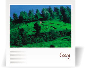 deccan-travels-corporation-coorg