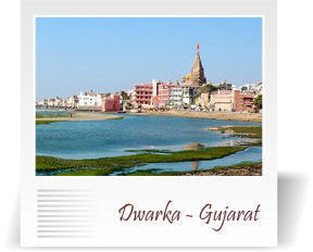 deccan-travels-corporation-dwarka-gujarat-nashik