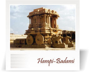 deccan-travels-corporation-hampi-badami-nashik