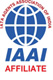 deccan-travels-tours-nashik-india-iaai-logo