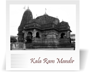deccan-travels-corporation-kala-ram-mandir-nashik