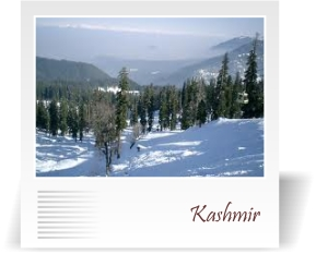 deccan-travels-corporation-kashmir-snow-package-nashik