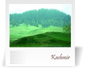 deccan-travels-corporation-kashmir-package-nashik