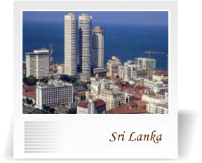 deccan-travels-corporation-shri-lanka-tour-package-nashik-india