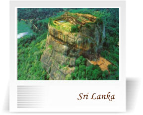 deccan-travels-corporation-shri-lanka-tour-nashik-india