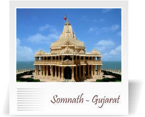 deccan-travels-corporation-somnath-gujarat-nashik